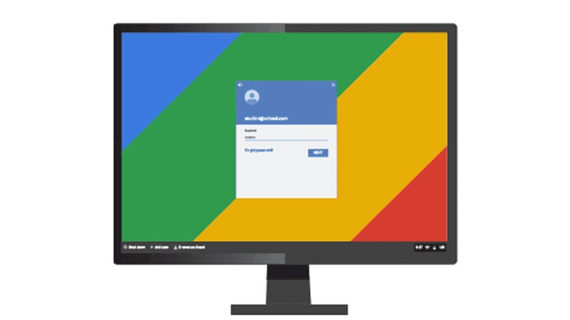 You Can Now Dual Boot Windows and Chromium with CloudReady