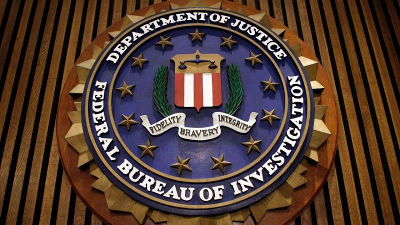 FBI's Disturbing Hacking Powers Challenged In Court Over Child Pornography Case