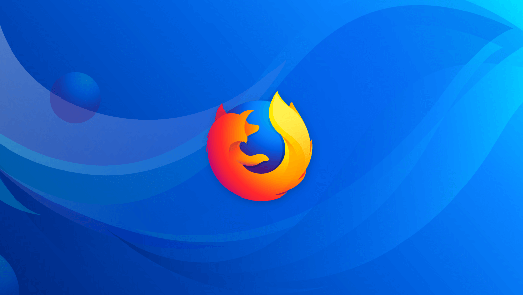 How To Enable Content Blocking Filters And Privacy Extensions On Firefox 67.0