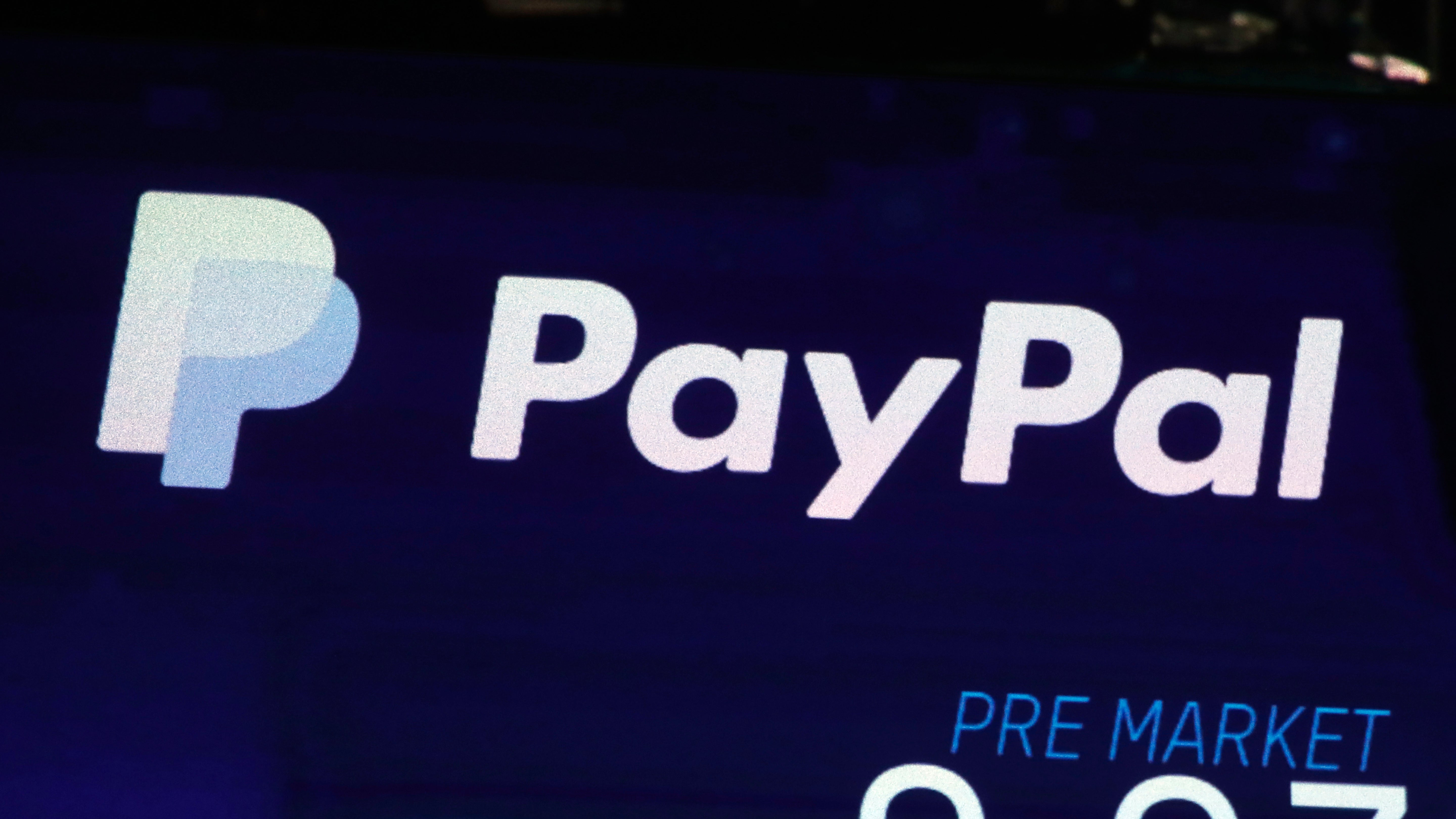 PayPal: What If We Banned Both Sides?