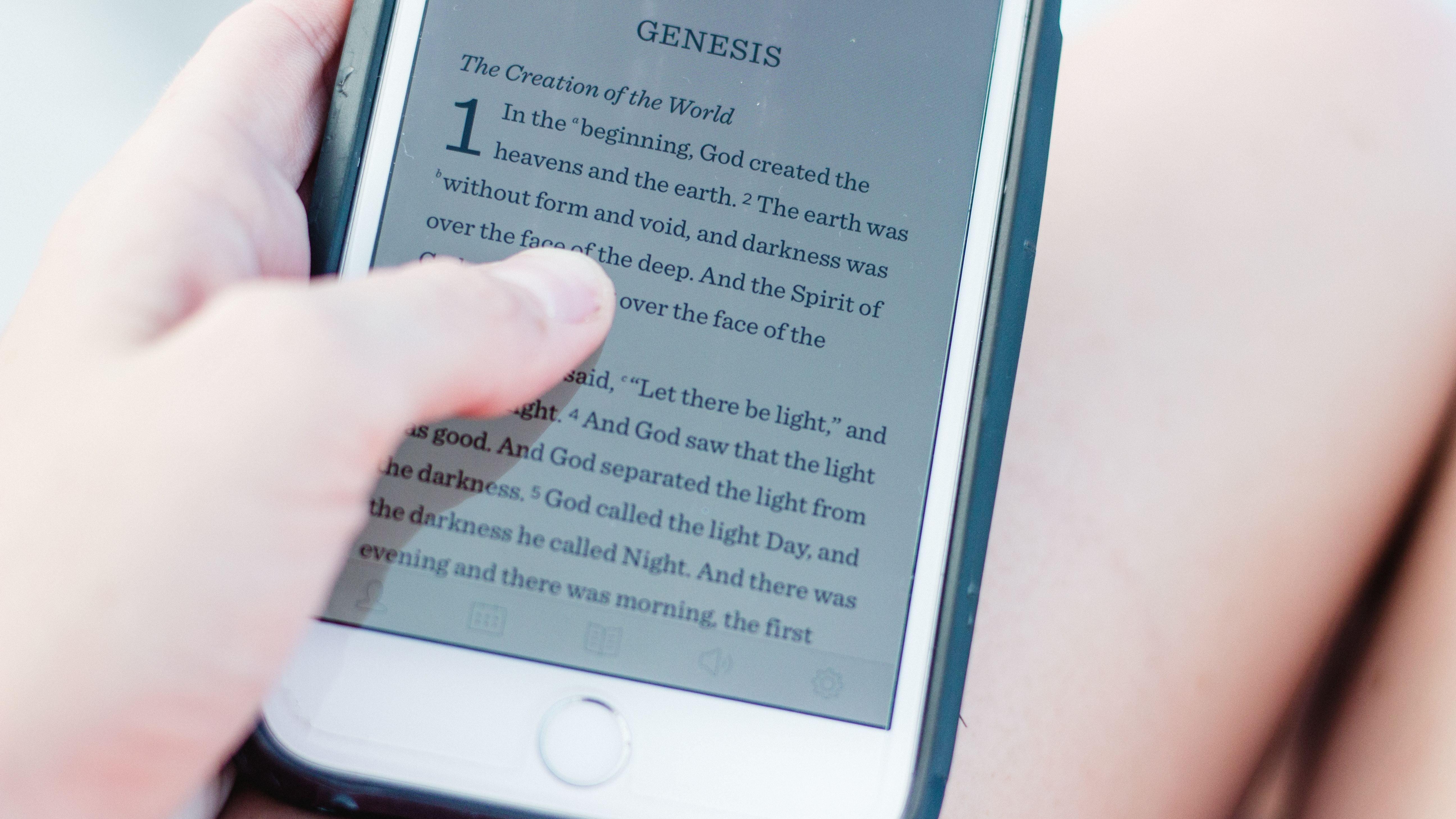 Goodreads Can Tell You When Ebooks Go On Sale