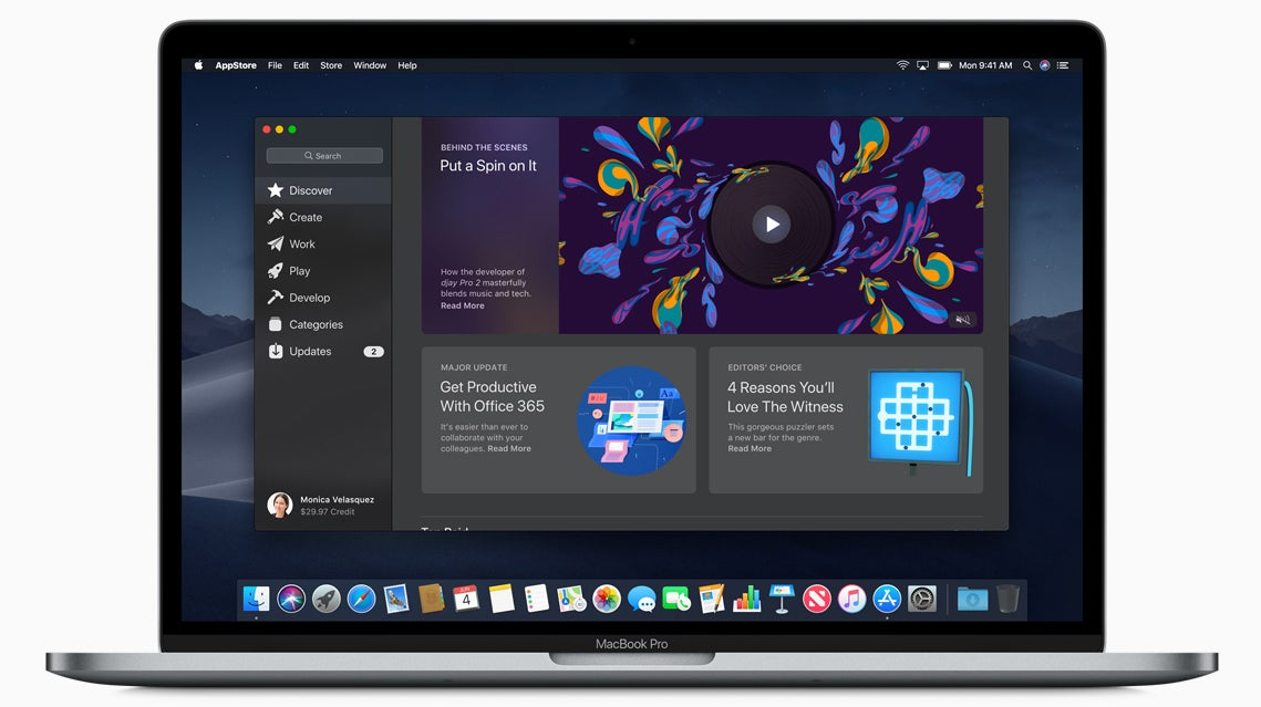 How To Get Early Access To Everything Apple Announced At WWDC