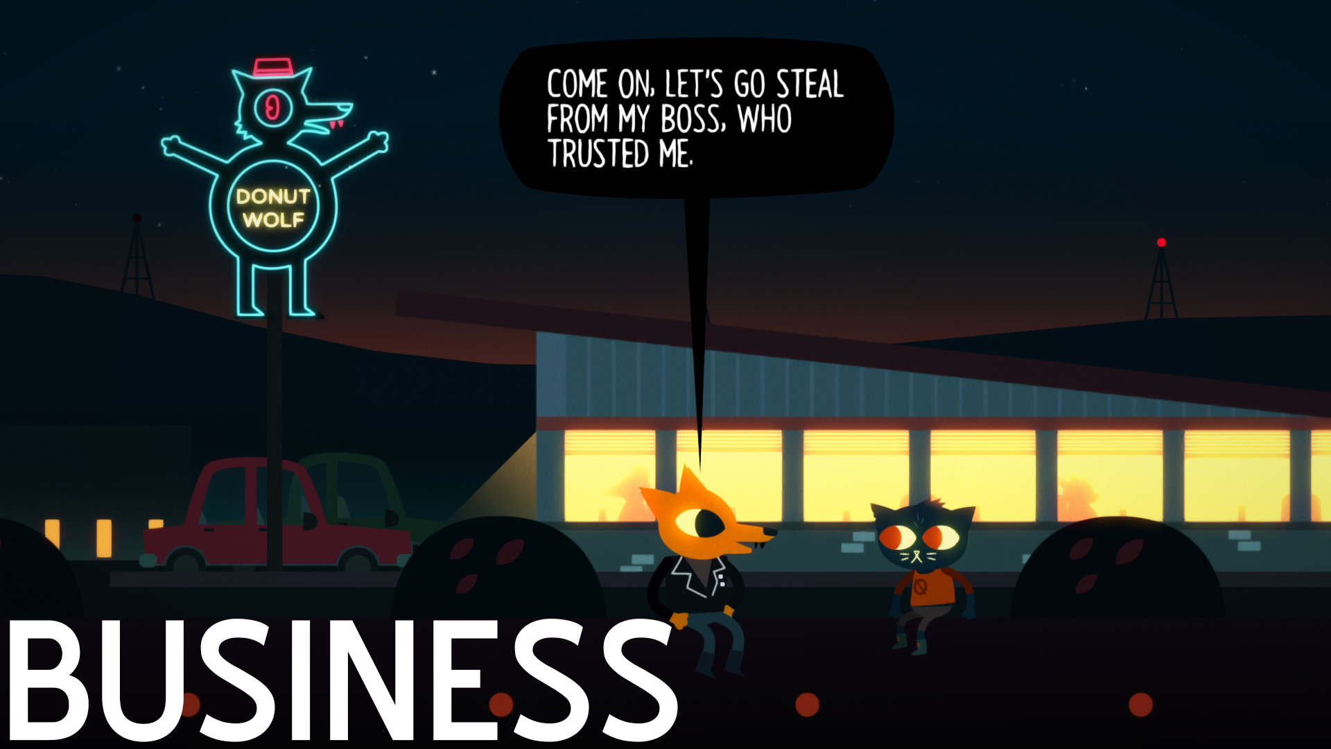 This Week In The Business: Condolences For Consoles