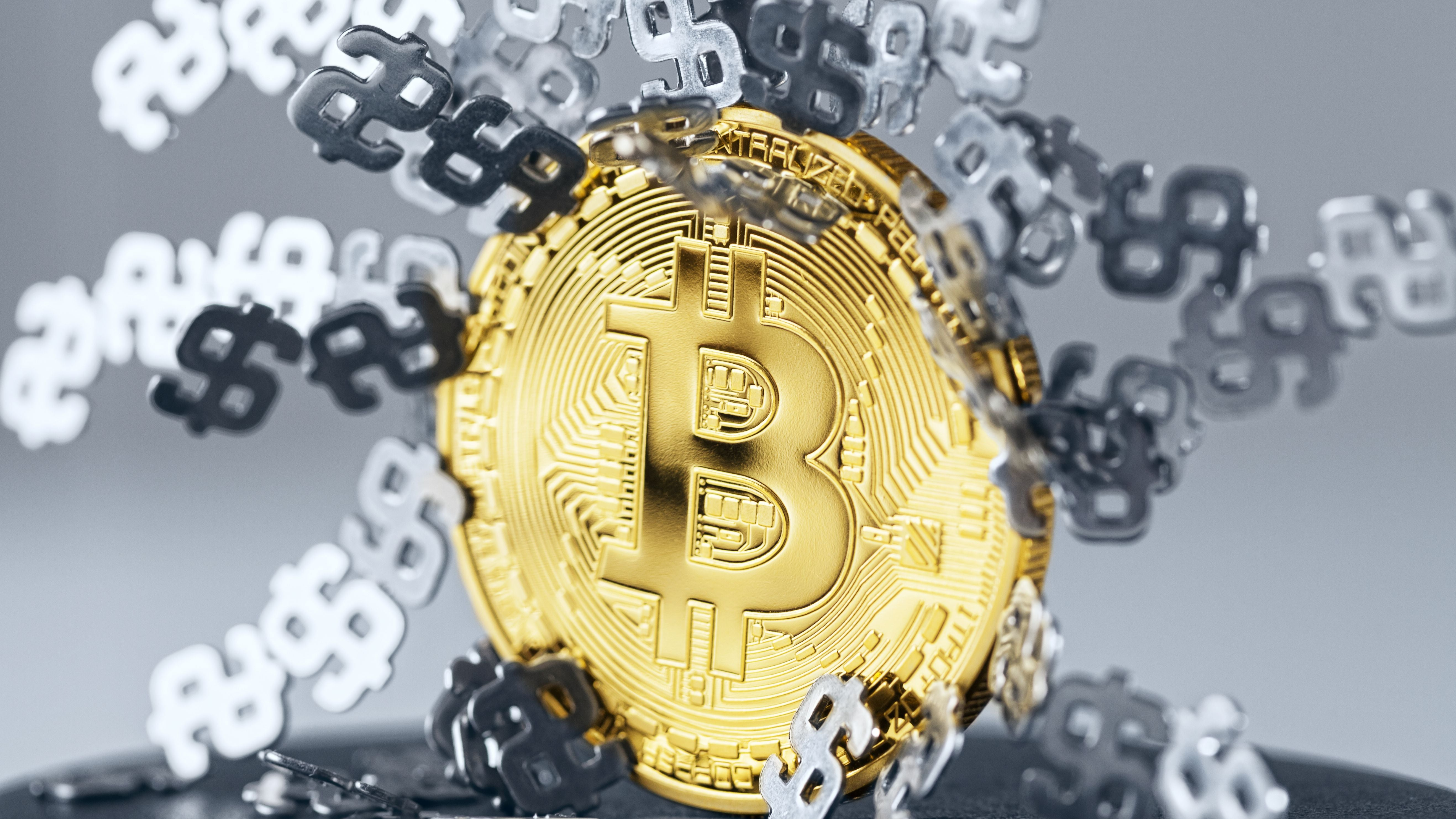 If You're Missing $US132,000 ($173,964) in Bitcoins Please Contact Us