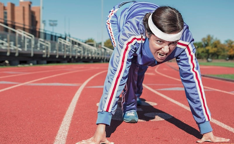 How 'Any Benefit' Mentality Can Throw Your Goals Off Track