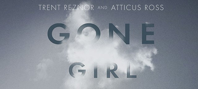 This Preview of Trent Reznor's Gone Girl Score Is Creepy and Amazing