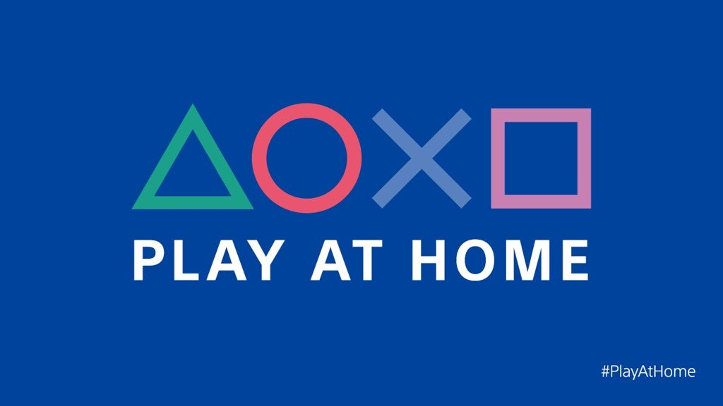 Get These Two (Actually) Free PlayStation 4 Games