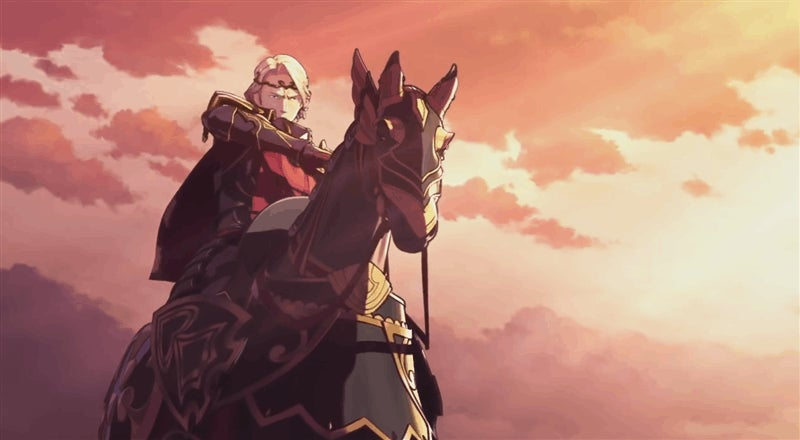 Tips For Playing Fire Emblem Fates: Conquest and Birthright