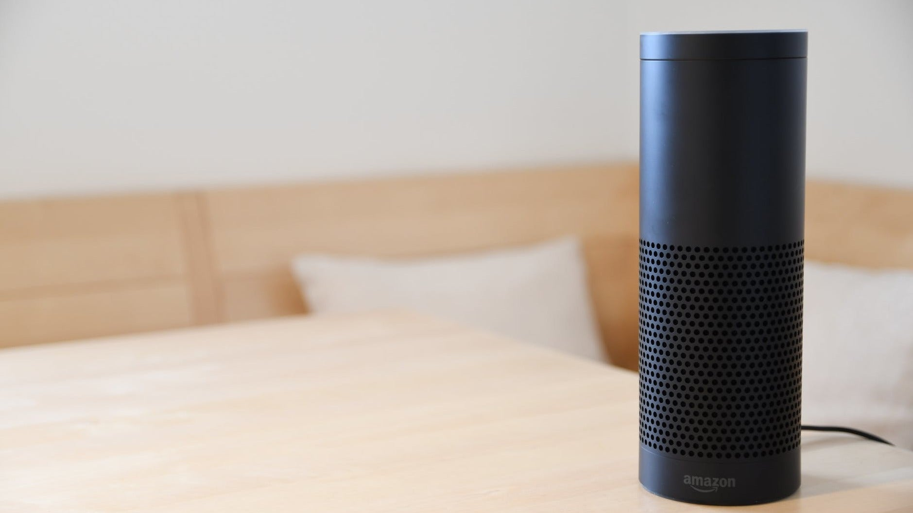 Prevent Amazon From Eavesdropping On Your Alexa Conversations