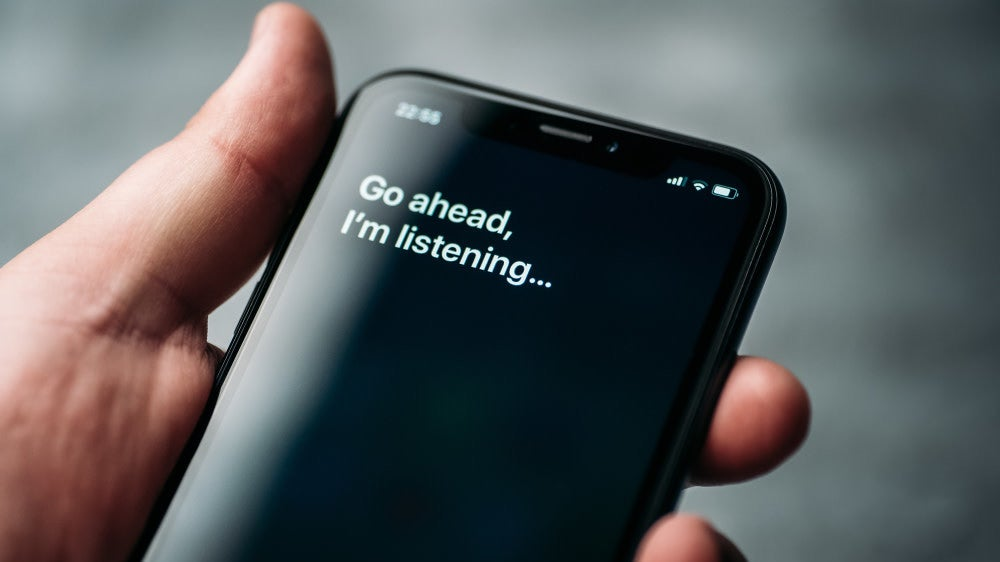 How To Prevent Apple Employees From Listening To Your Siri Commands