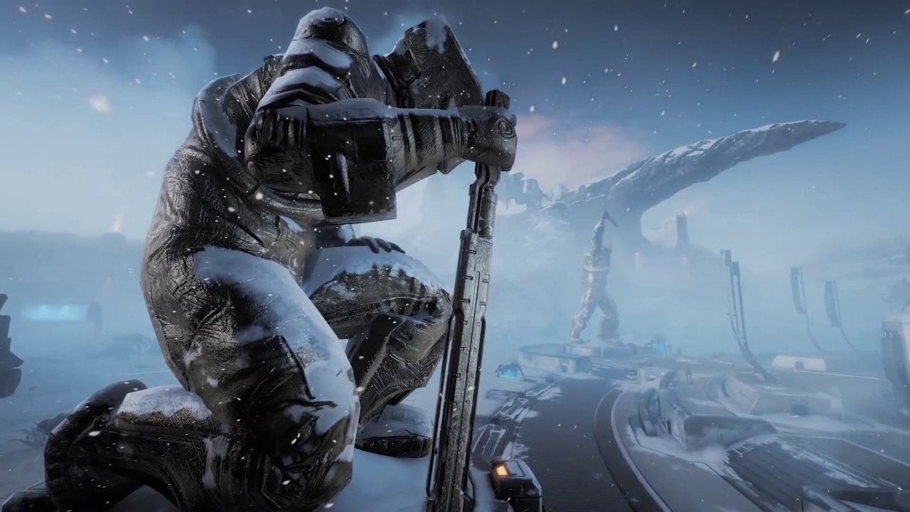 Warframe Fans Ask Developers To Avoid Crunch
