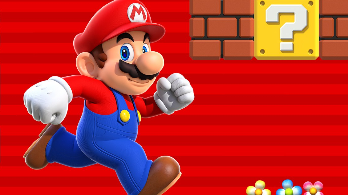 Nintendo Is Reportedly Toning Down Micro-Transactions In Its Mobile Games