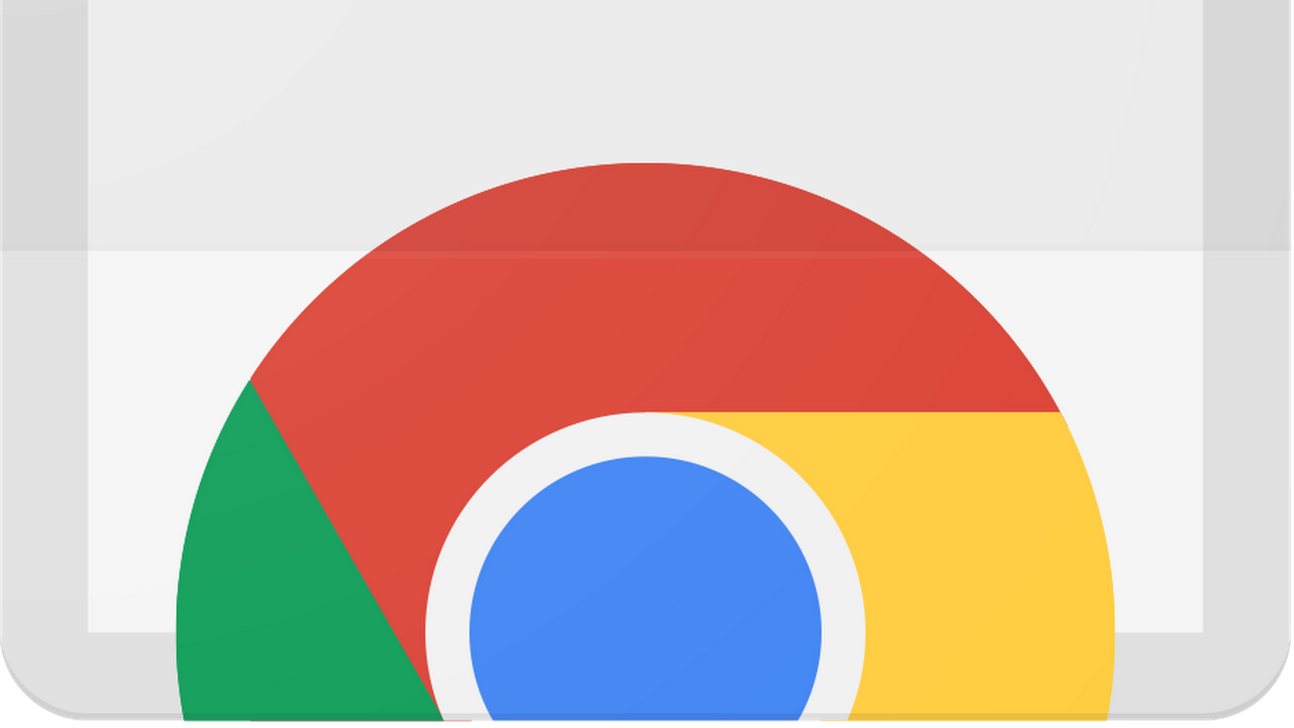 Mute Most Autoplay Videos With The Latest Chrome Update