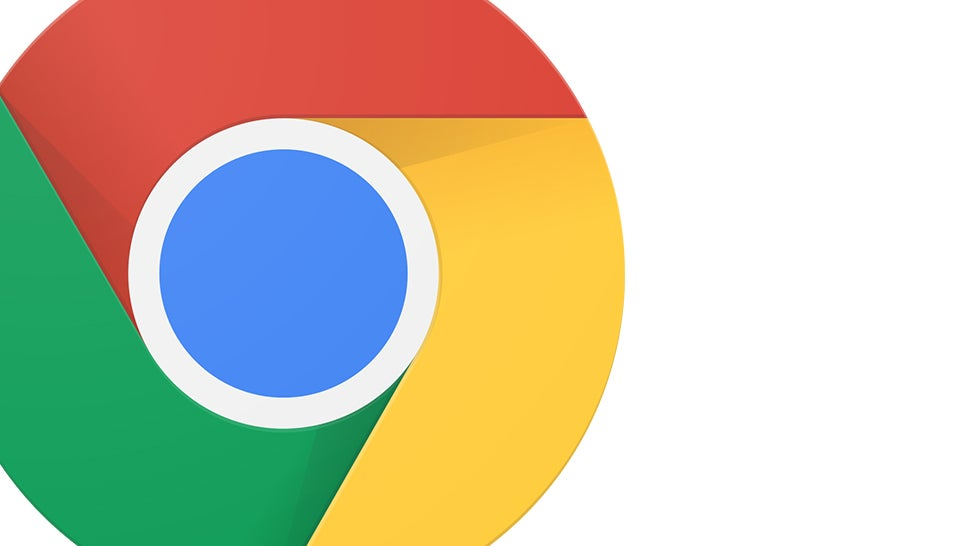 Google Now Says It Will Update Chrome To Let Users Opt Out Of Forced Auto-Logins
