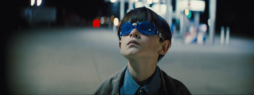 Does Midnight Special Really Live Up To Its Spielberg Roots? Yes and No