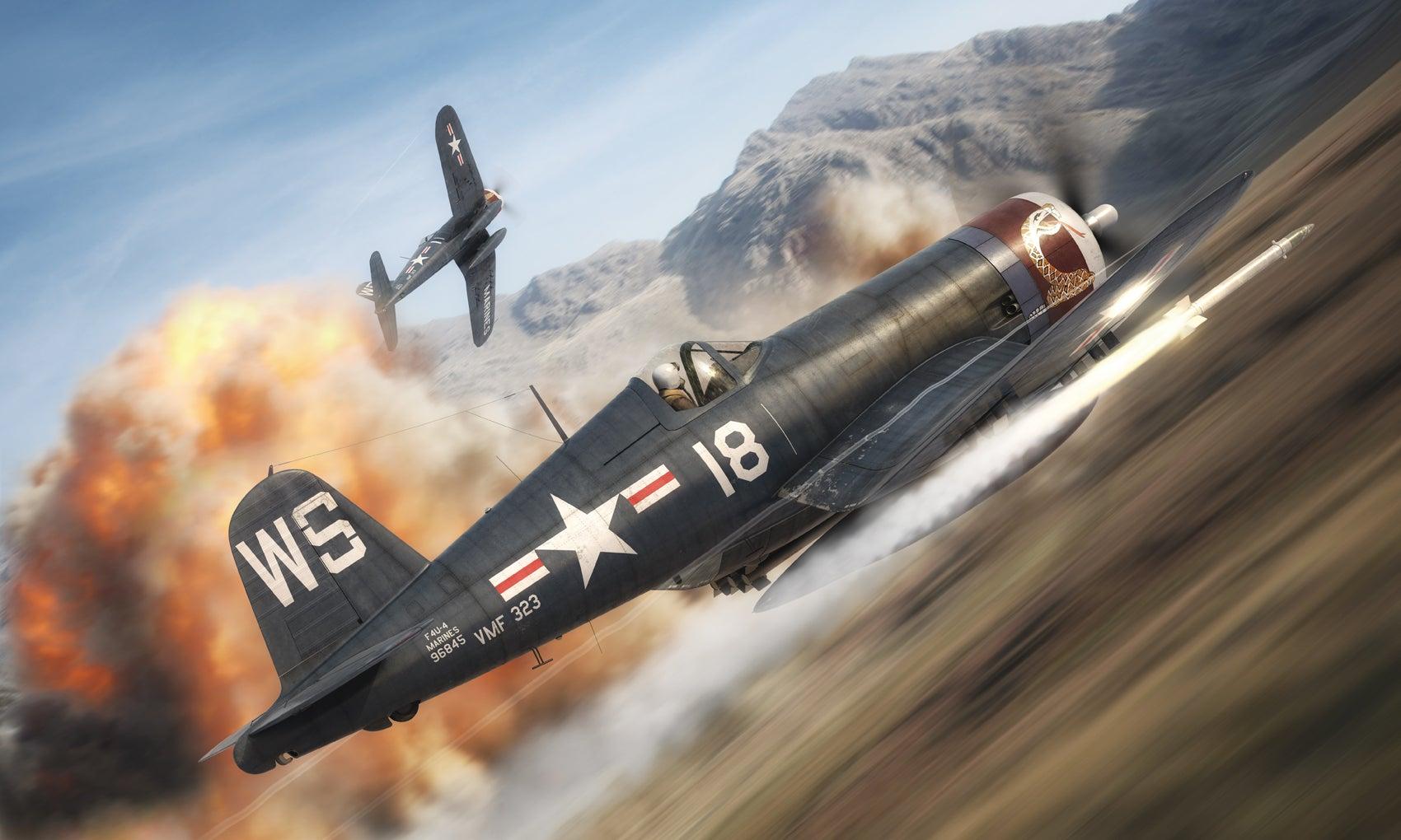 Guilty Pleasure: Sweet Drawings Of Military Aircraft