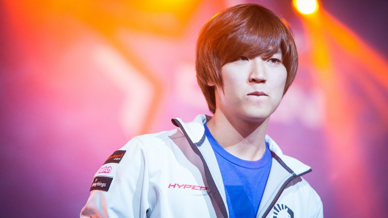 New Rules for Pro StarCraft Drive Legendary Player Off Team Liquid