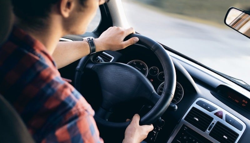 Why You Should Revisit Your Car Insurance Policy Every Six Months
