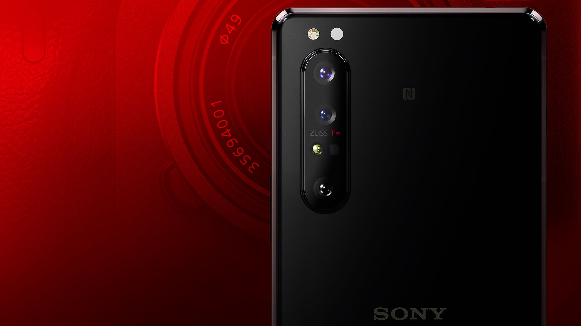 The Xperia 1 II Brings Over Even More High-End Features From Sony's Camera Division