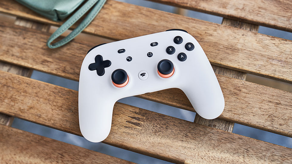 Google Stadia Pro Goes Free For Two Months