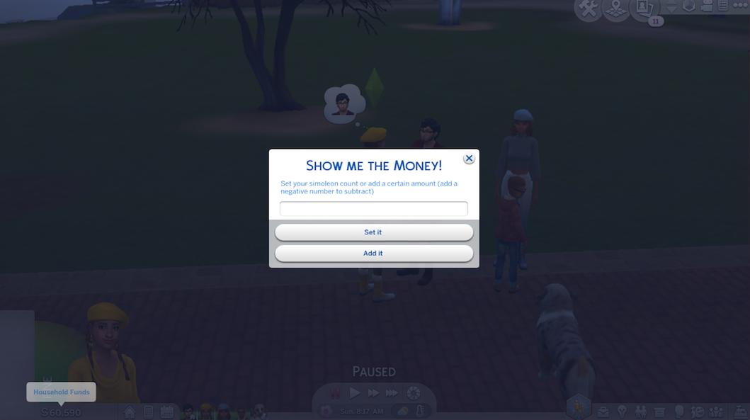 The 7 Most Essential Sims 4 Gameplay Mods | Kotaku Australia