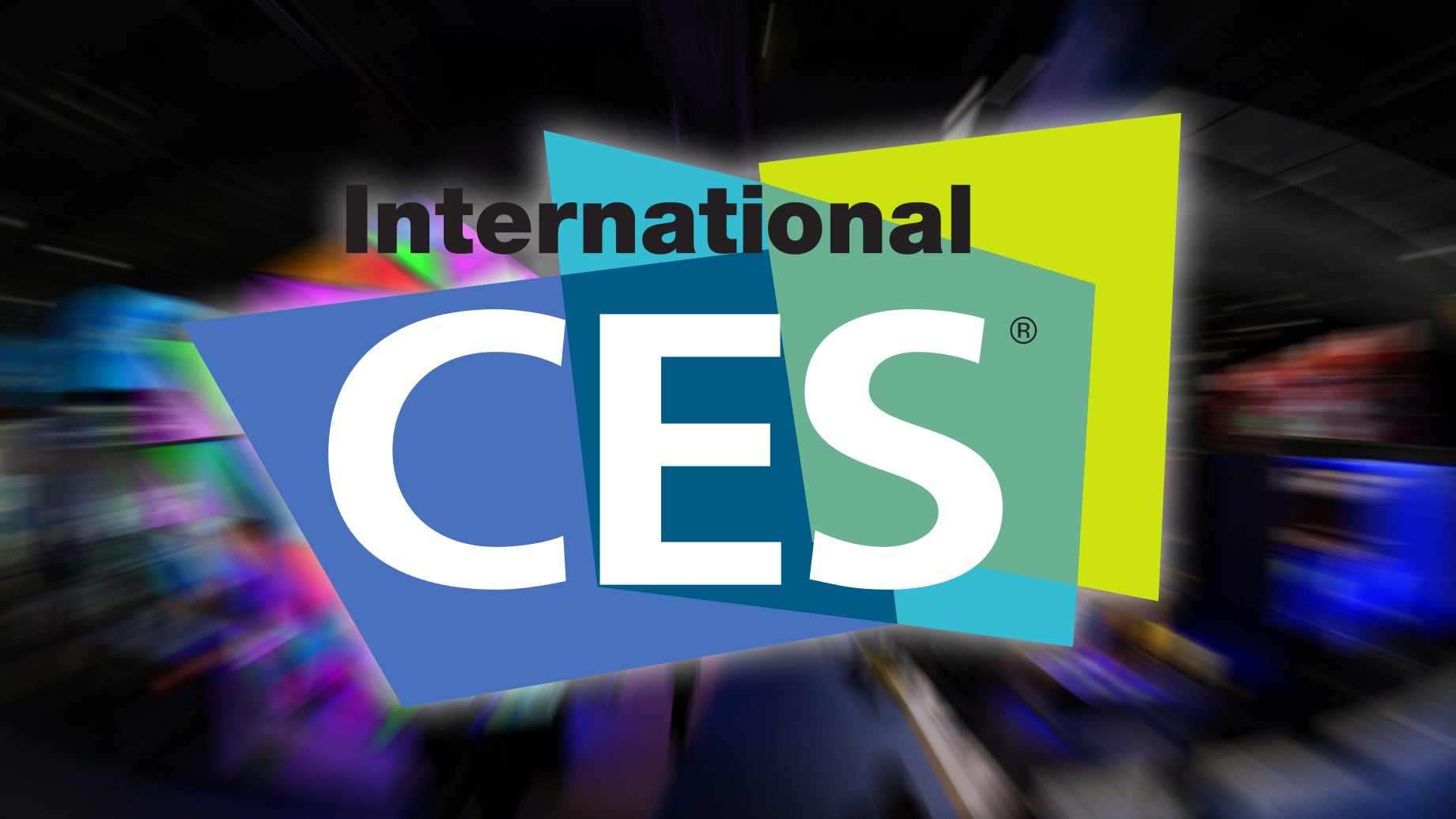 The Trends We Saw At CES This Year That Will Matter In 2016