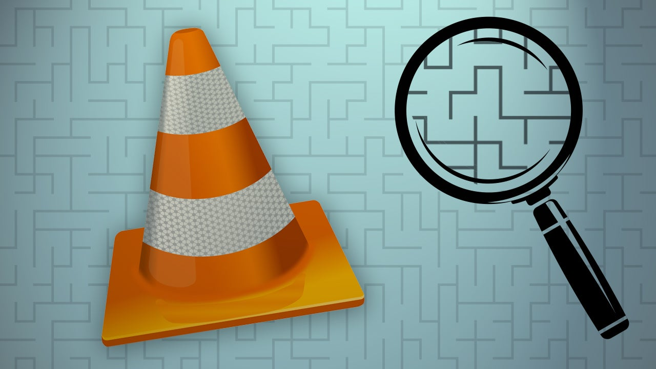 The Best Hidden Features of VLC