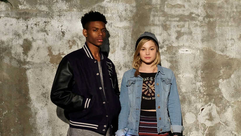 The Creators Of Cloak & Dagger Talk Bringing Something New To Marvel TV