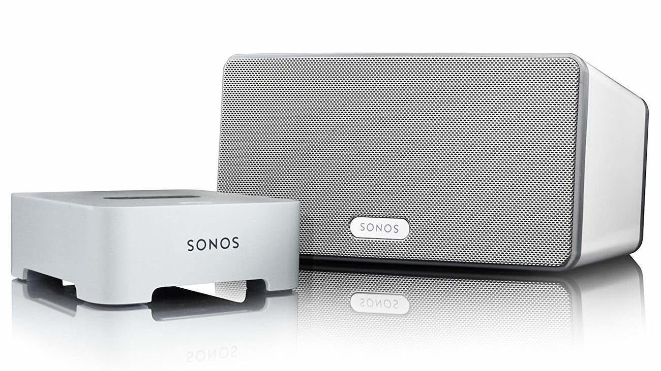 These Sonos Products Will Stop Receiving Updates In May