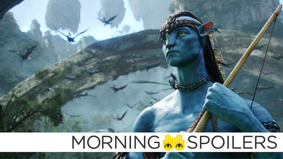 Another Familiar Villain Will Return For The AvatarMovies