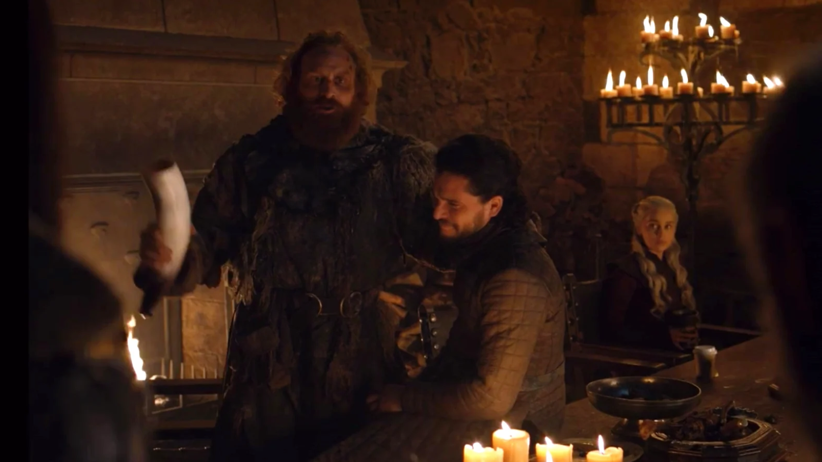 RIP To The Game Of Thrones Starbucks Cup, Gone Too Soon
