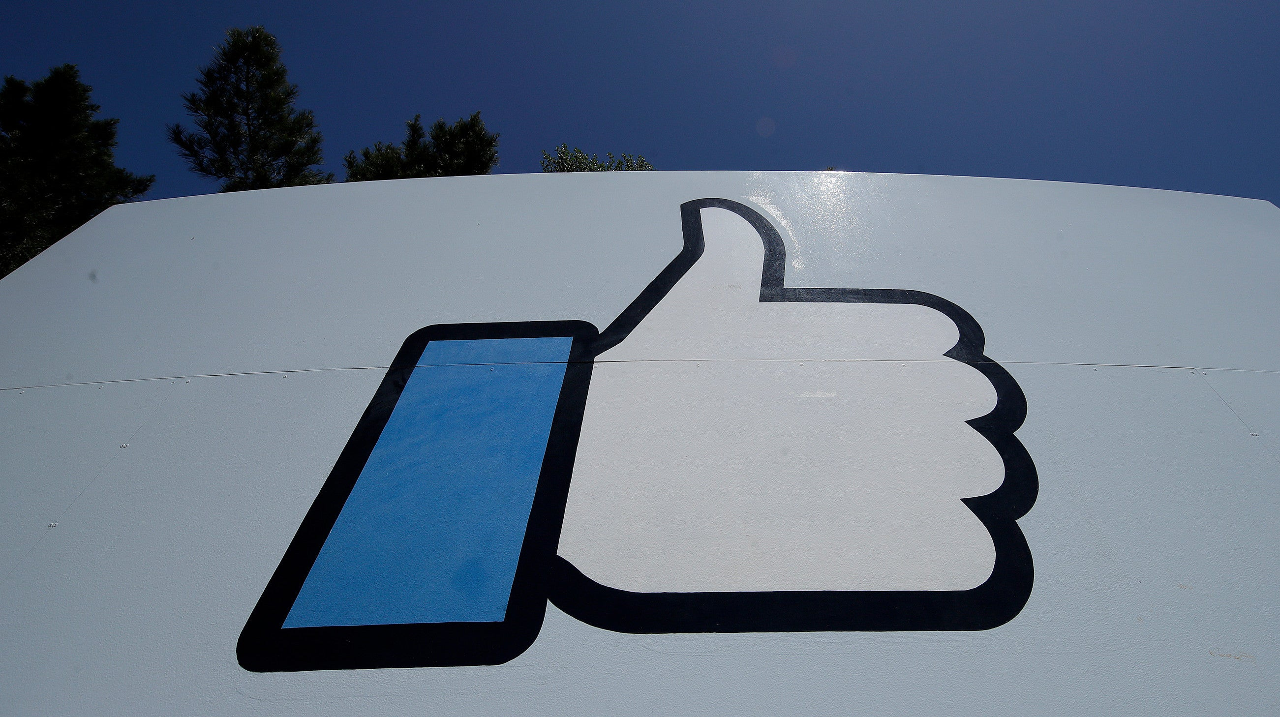 Facebook Launches App That Pays Users For Data — Reminding Us What We Give Away For Free