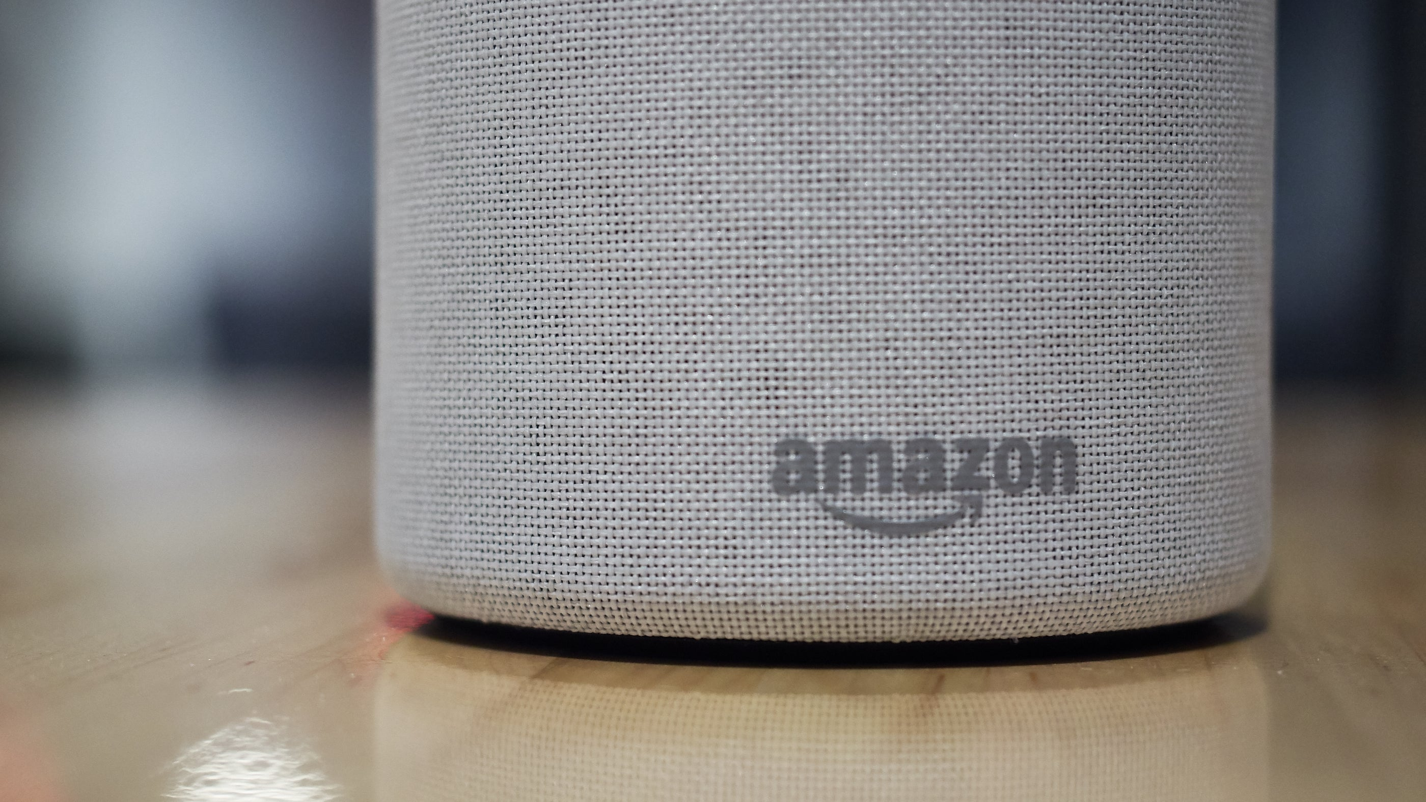 Alexa's Sneaky Fine Print Could Prevent Millions From Suing Amazon For Anything