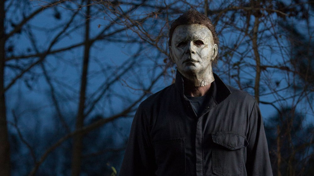 Report: Another Classic Halloween Character Is Returning For Halloween Kills