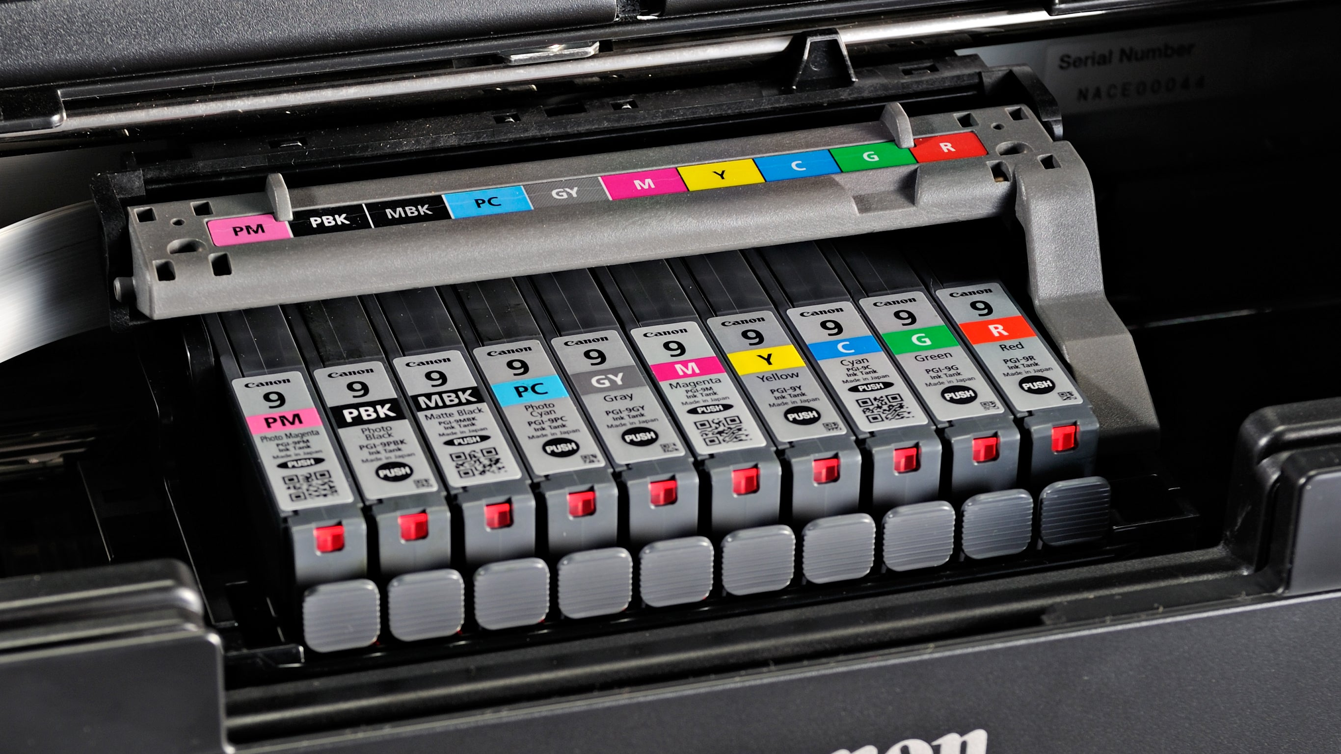 Australian Farmers Bullied Into Buying $80,000 Worth Of Ink Cartridges By Unrelenting Cold Callers