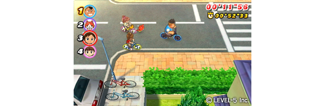 There's a Good Reason Why This Game Is Japan's Current Best-Seller