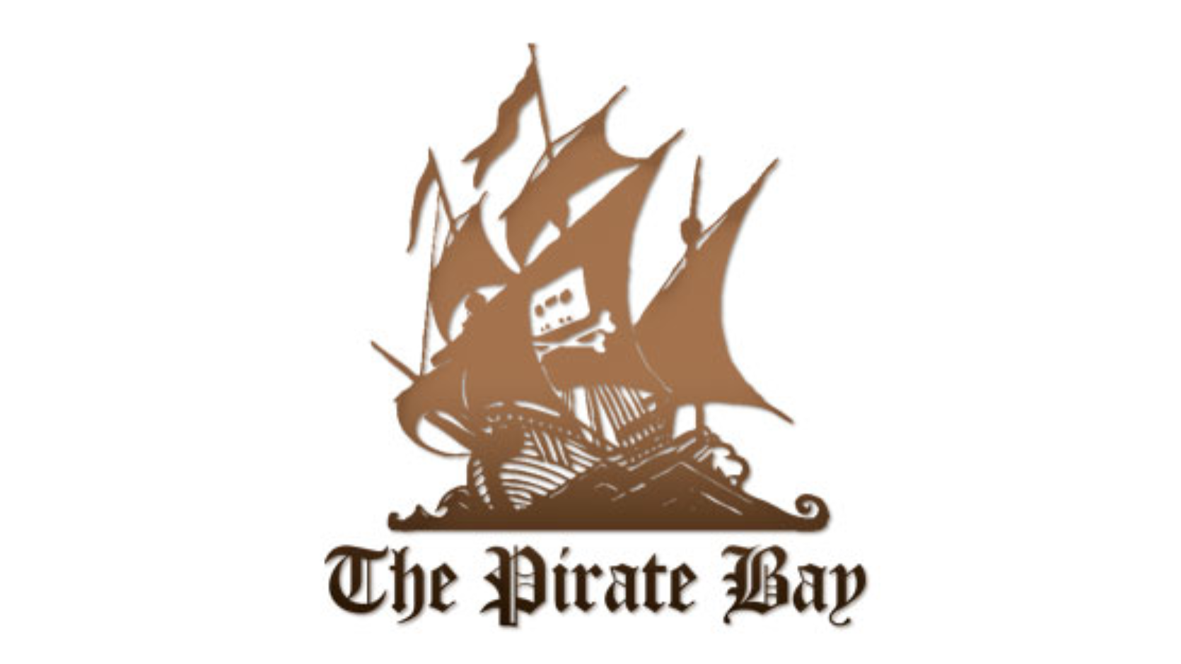 You Can Stream Torrents Through The Pirate Bay Once Again