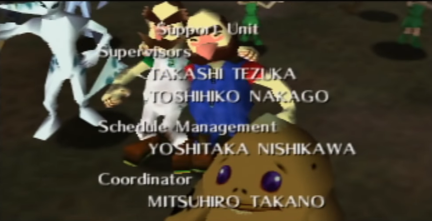 Speedrunners Shatter Ocarina Of Time World Record By Warping Into The Credits
