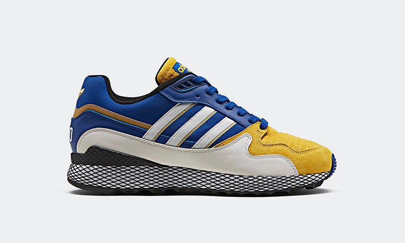 adidas morka Off 62% nutechproducts.in