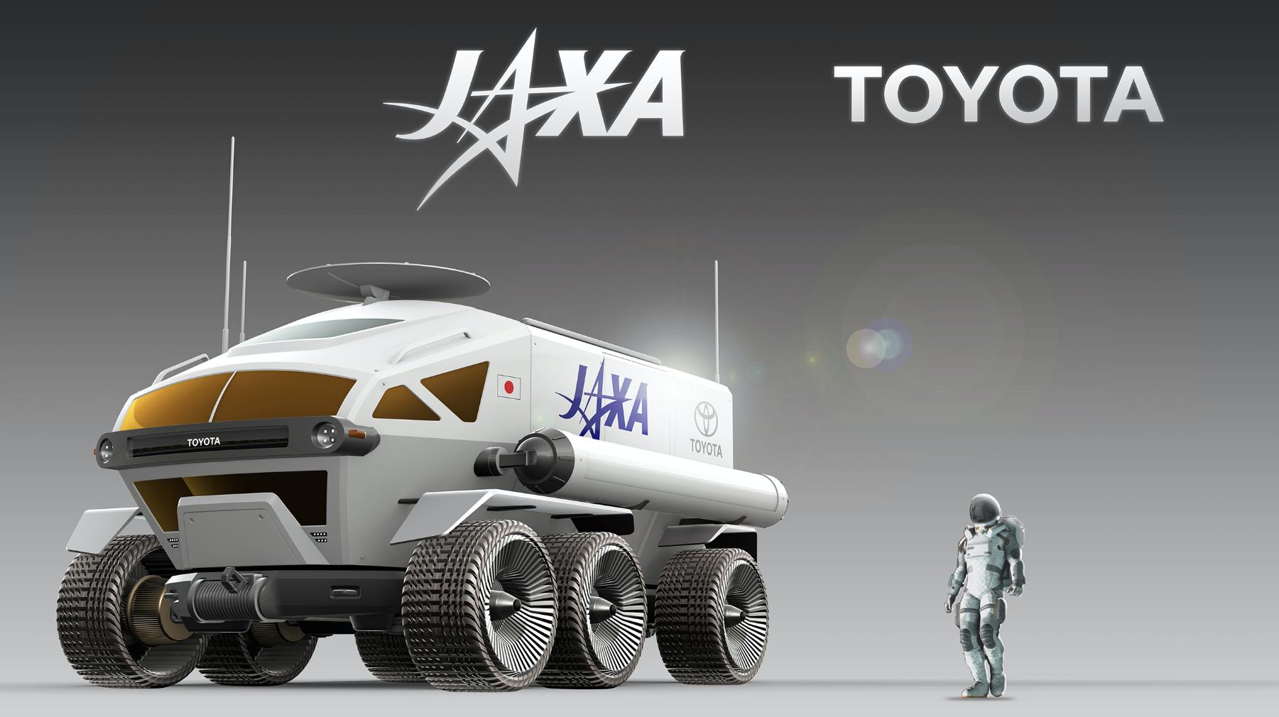 2029 - [Toyota] JAXA Pressurized Rover Concept Tyi5dyskopc5cwxhntfd