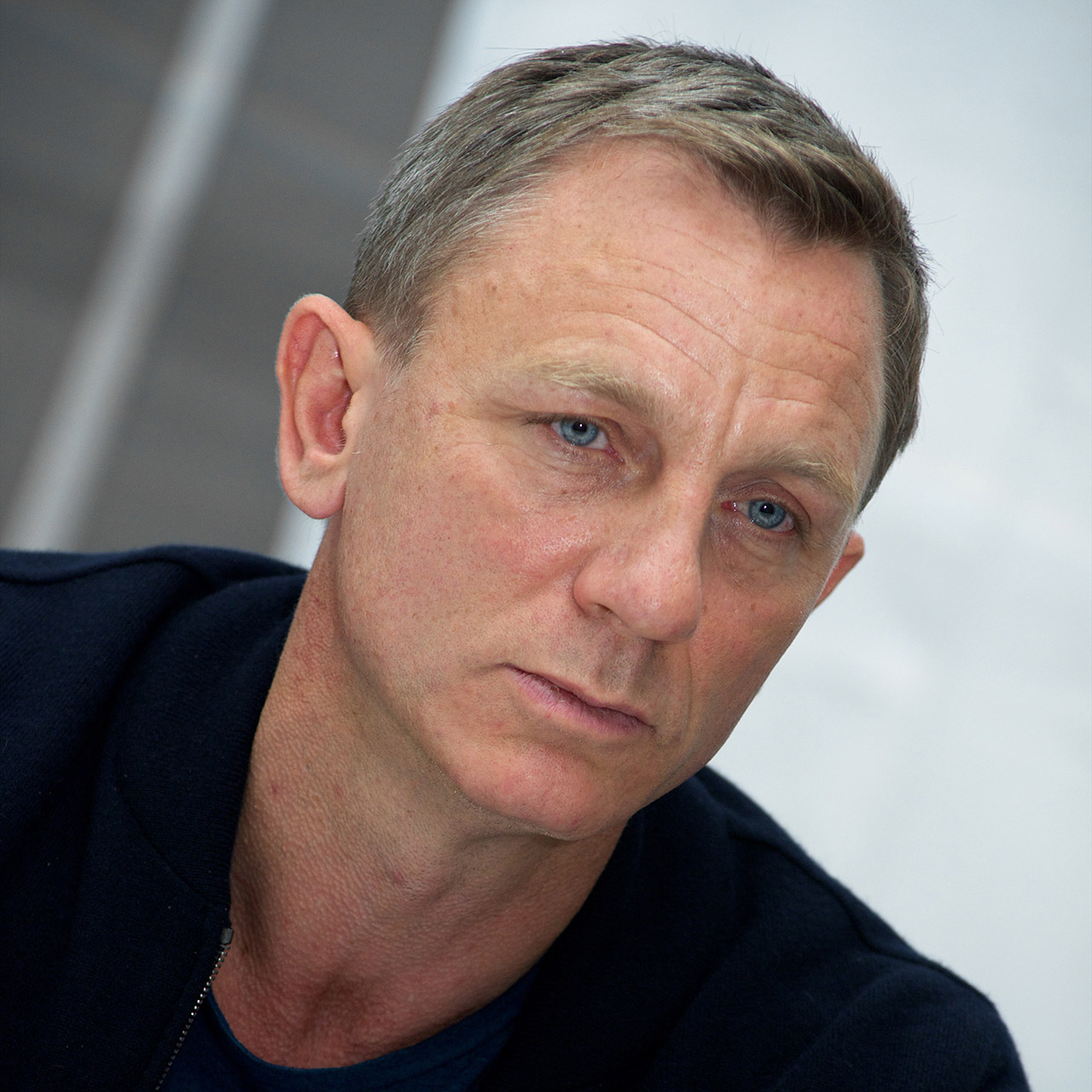 Daniel Craig To Get Naked For Next Bond? - Towleroad Gay News