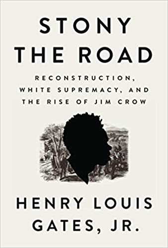 "It's no secret that The Root's co-founder, scholar, educator, historian and author Henry Louis ""Skip"" Gates Jr., has made ""finding our roots"" his mission. In his 2019 New York Times bestseller, Stony the Road: Reconstruction, White Supremacy, and the Rise of Jim Crow, Gates dissects one of the pivotal and devastating eras of black history; one that has continued to impact and reverberate through our communities and American policies to this day."