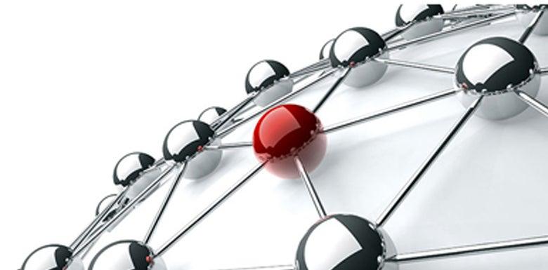 Explore The Newest Market Penetrating Strategies Of  Self-Organizing Network Market 2023 ($6.39 billion Market) 2
