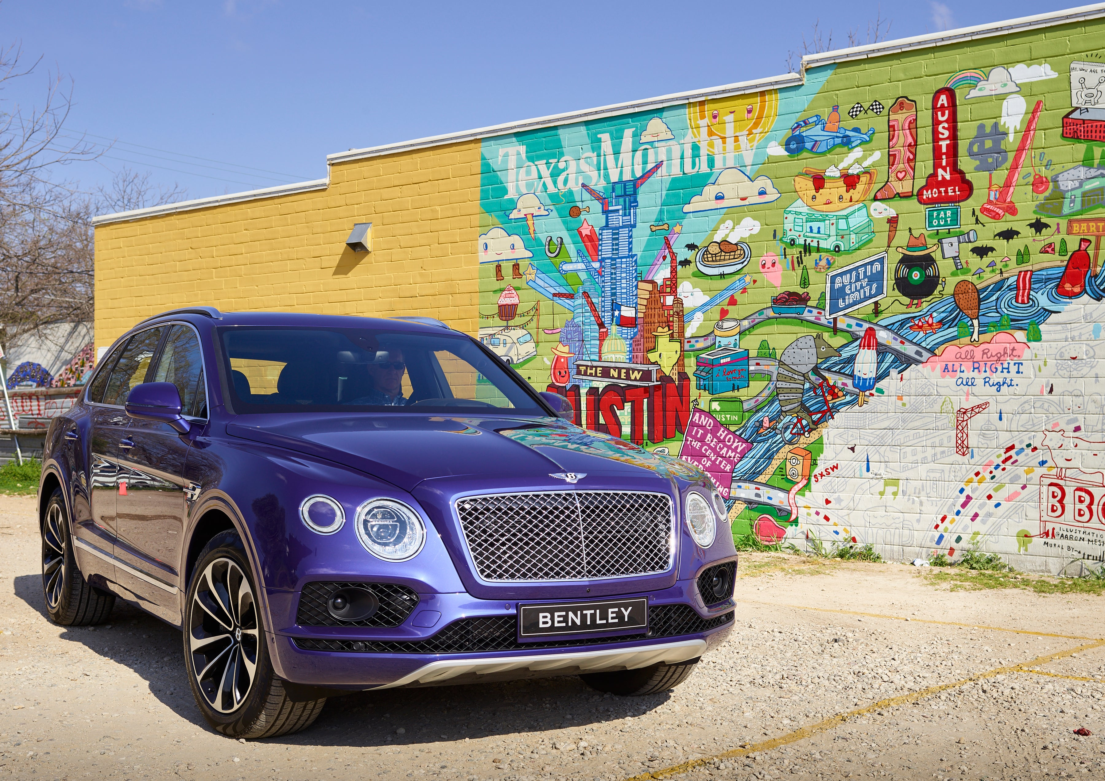 suv india bentley cars super bhp price forum the team imports bentayga