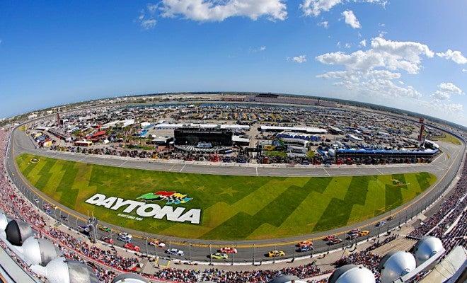Dауtоnа 500 Lіvе Strеаm# Lіnеuр, Schedule & NASCAR Update