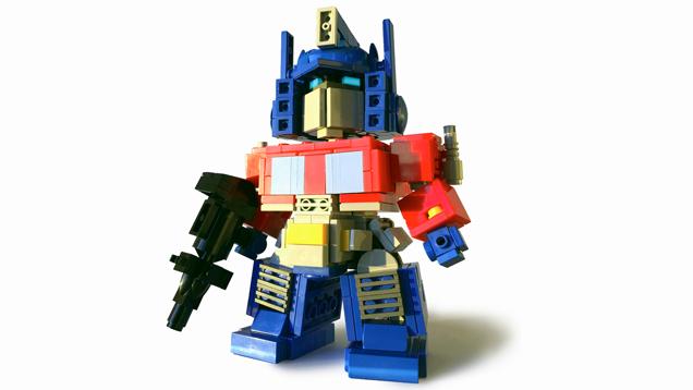 Transformers W8wc2t6c8zt6xaukdn2k