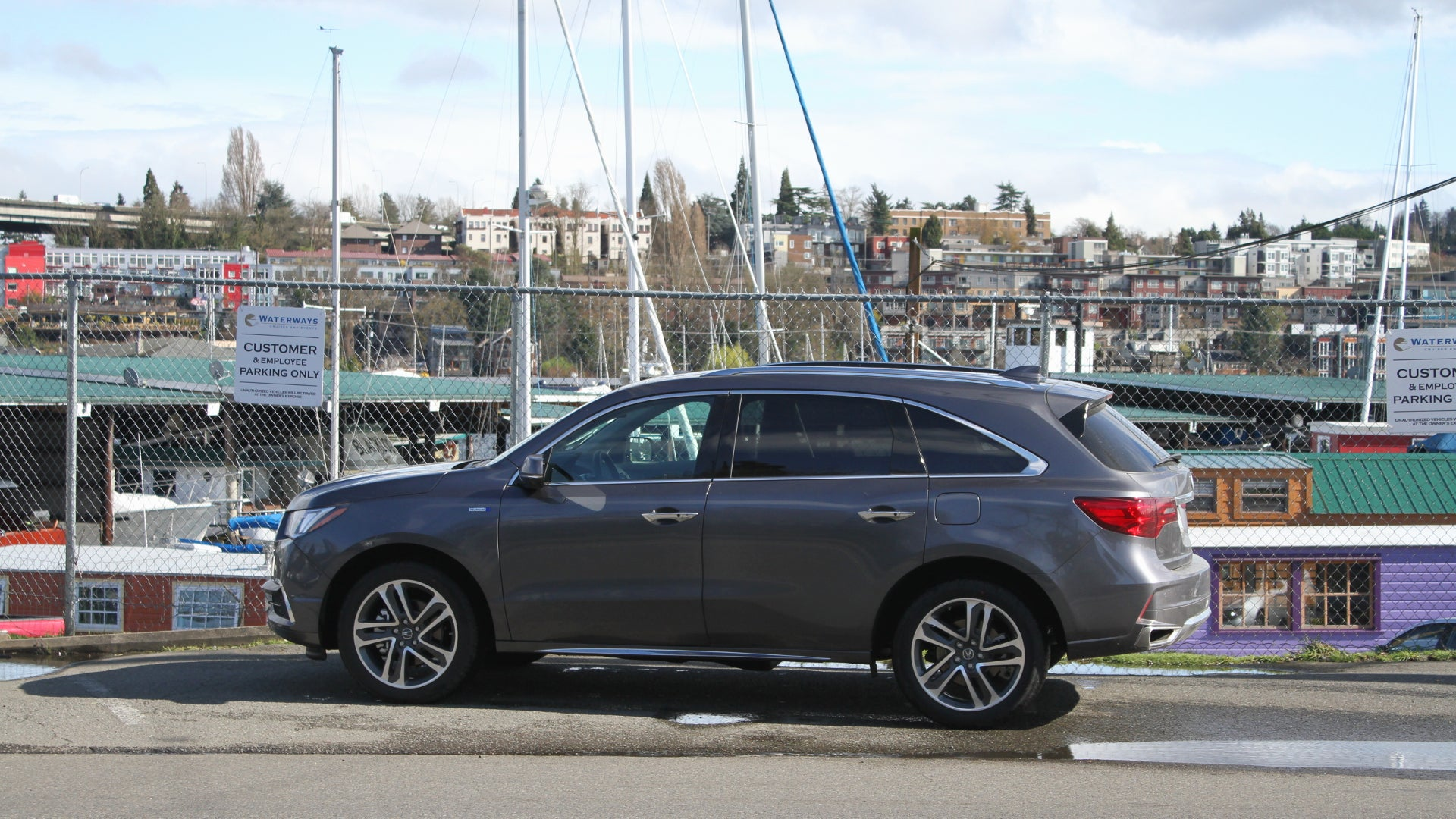 international hybrid mdx acura prices cars intl overview