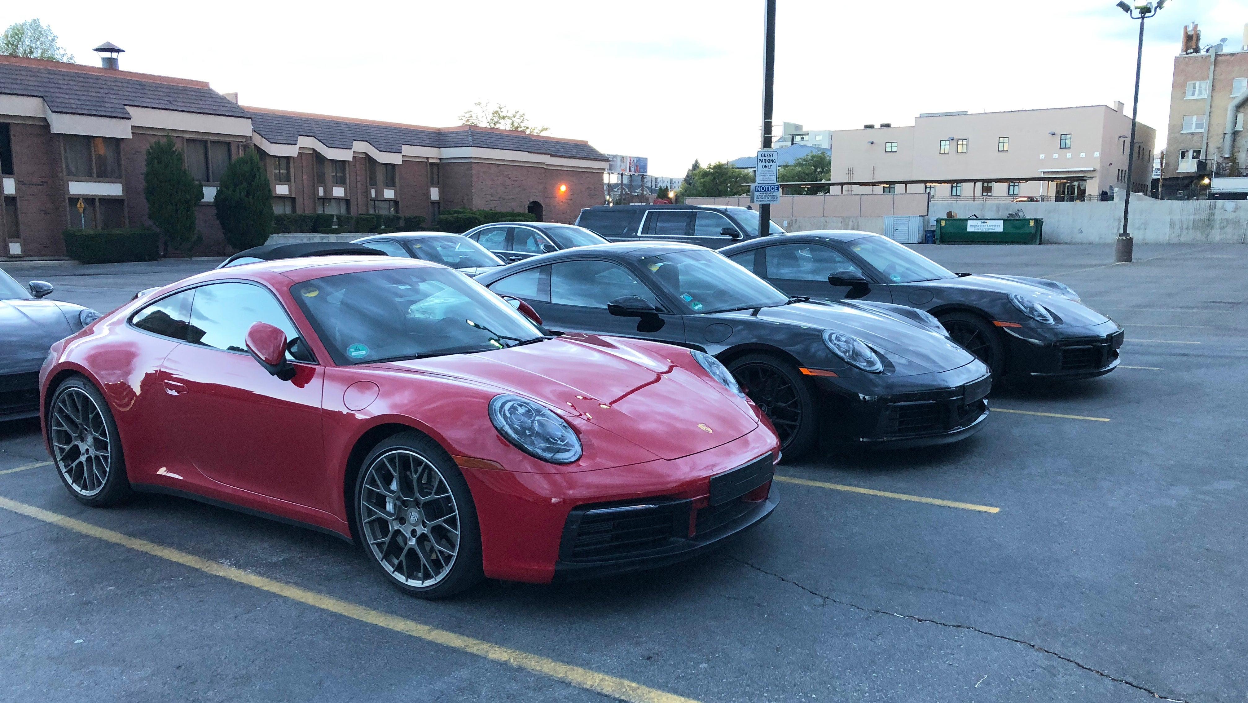 2018 - [Porsche] 911 - Page 9 Wqkhgpzemm3fbeg8n1h5