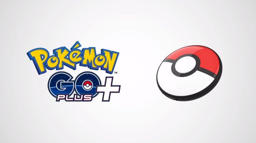 Pokémon: Conoce todo lo anunciado en la conferencia de prensa. 3
