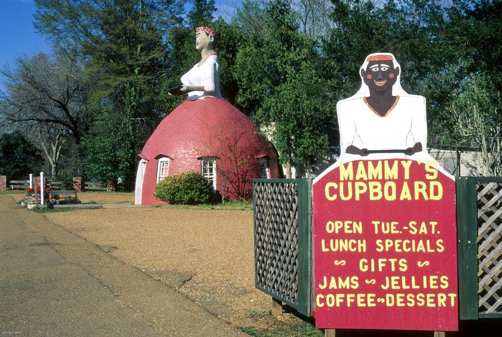 「Mammy's Cupboard」的圖片搜尋結果